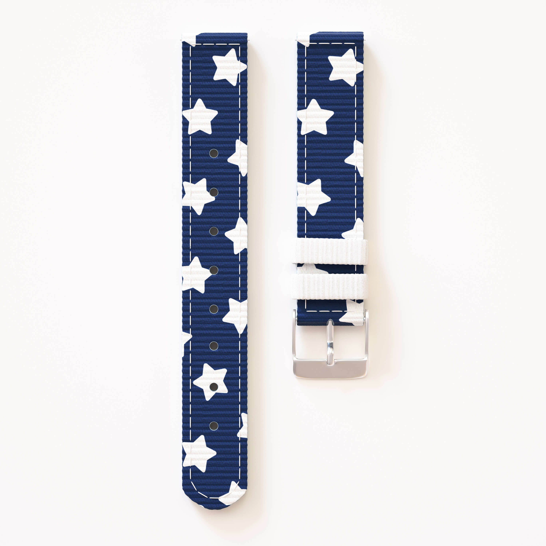 Stars Strap