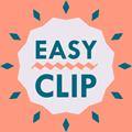 EasyClipLogo